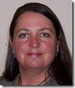 Anne Nadal